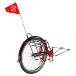 extrawheel-Przyczepka_02_26-40
