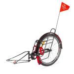 extrawheel-Przyczepka_02_26-61