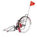 extrawheel-Przyczepka_02_26-61-bez