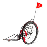 extrawheel-Przyczepka_02_28-32