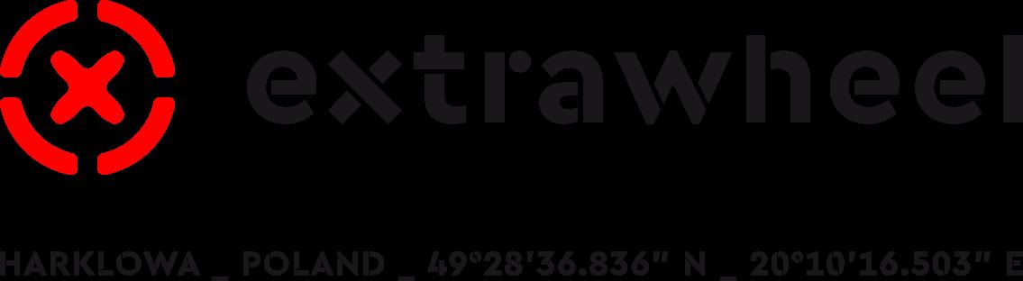 Extrawheel Harklowa Poland