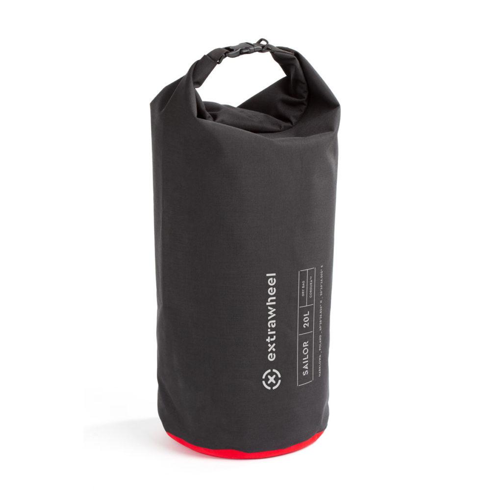 Dry Bag SAILOR Premium 20L