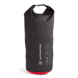 Dry Bag SAILOR Premium 80L