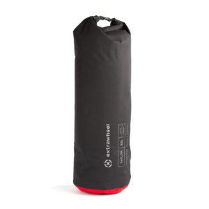 Dry Bag Extrawheel 80L