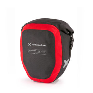 Bicycle Pannier WAYFARER Premium 50L