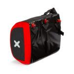 Extrawheel Drifter Bag 50L back