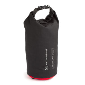 Dry Bag Extrawheel Sailor 40l