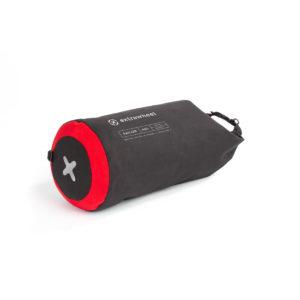 Dry Bag SAILOR 40L