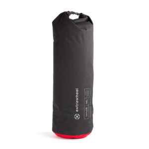 Dry bag Extrawheel Sailor 80l