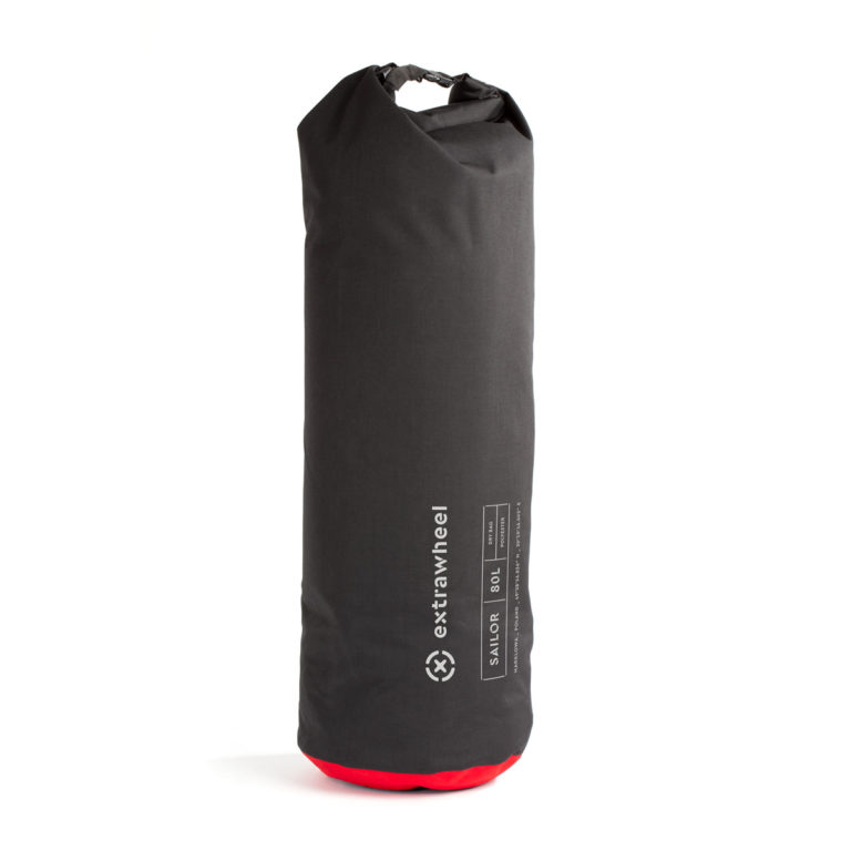 Dry Bag SAILOR 80L